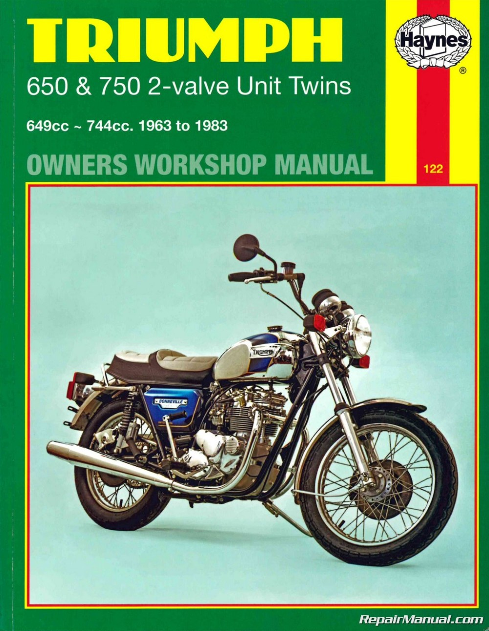 medium resolution of 2015 triumph thruxton wiring diagram free download wiring diagrams 2014 triumph motorcycles bonneville 2014 thruxton wiring
