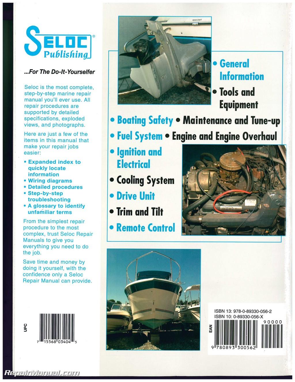 hight resolution of omc cobra stern drive