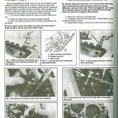 Boat Wiring Diagrams Manuals 2006 Chevy Truck Radio Diagram Omc Cobra Stern Drive Engine Repair Manual 1986 1998