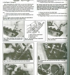 omc cobra stern drive  [ 1024 x 1454 Pixel ]