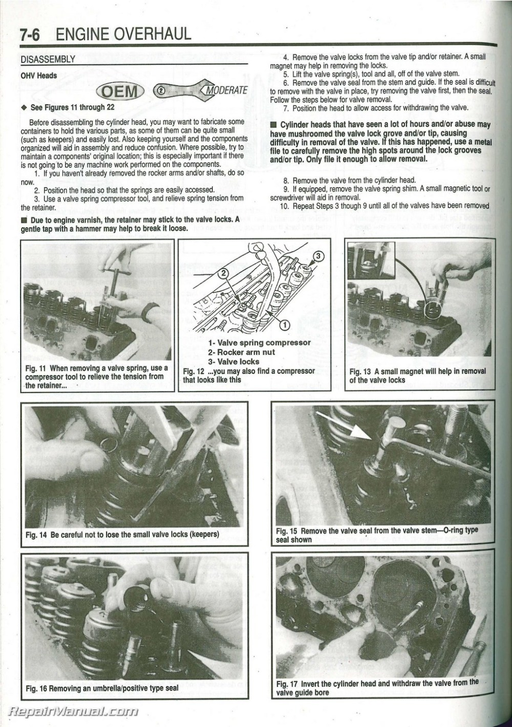 medium resolution of omc cobra stern drive