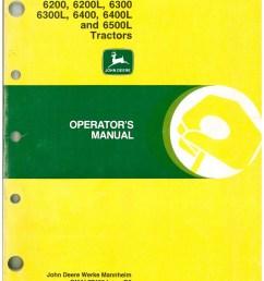 john deere 6300 wiring schematic wiring diagram librariesused john deere 6200 6200l 6300 6300l [ 1024 x 1325 Pixel ]