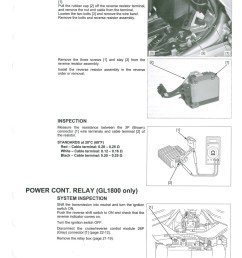 2012 2017 honda gl1800a b goldwing motorcycle service electrical troubleshooting manual [ 1024 x 1325 Pixel ]