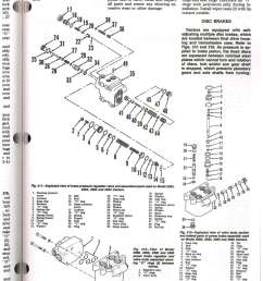 case 2090 wiring diagram wiring diagramcase international 2090 2094 2290 2294 2390 2394 2590 2594 tractor [ 1024 x 1325 Pixel ]