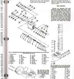 case international 2090 2094 2290 2294 2390 2394 2590 2594 tractor repair manual [ 1024 x 1325 Pixel ]
