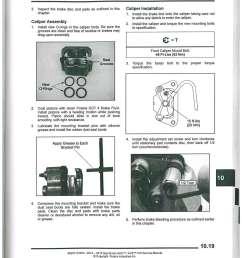 ohv engine diagram spark plug front back [ 1024 x 1325 Pixel ]