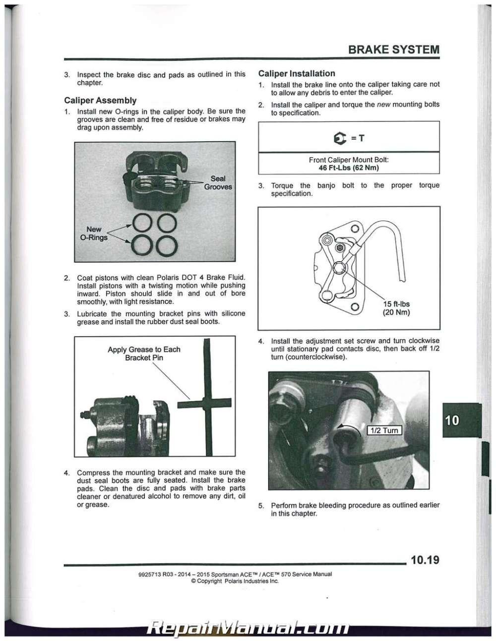 medium resolution of ohv engine diagram spark plug front back