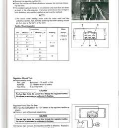 kawasaki 550 mule ignition wiring diagram [ 1024 x 1408 Pixel ]
