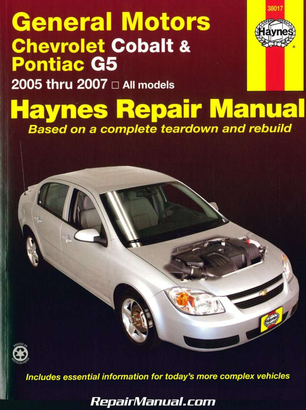 medium resolution of 2007 pontiac g5 fuse diagram