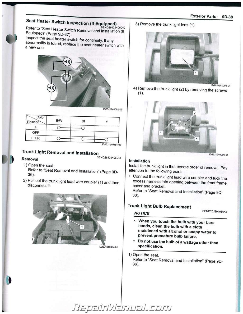 hight resolution of attractive wiring diagram suzuki an650 vignette electrical diagram suzuki burgman 650 owner s manual fantastic wiring diagram