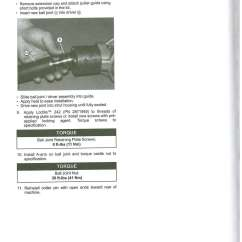 2002 Ford F150 Xl Radio Wiring Diagram Goodman Electric Heat Au Free Diagrams F Manual Fuse