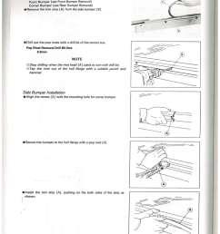 1996 2002 kawasaki 1100 zxi 1999 1100 stx jet ski factory service manual zxi 1100 engine 2000 kawasaki zxi 1100 wiring diagram  [ 1024 x 1408 Pixel ]