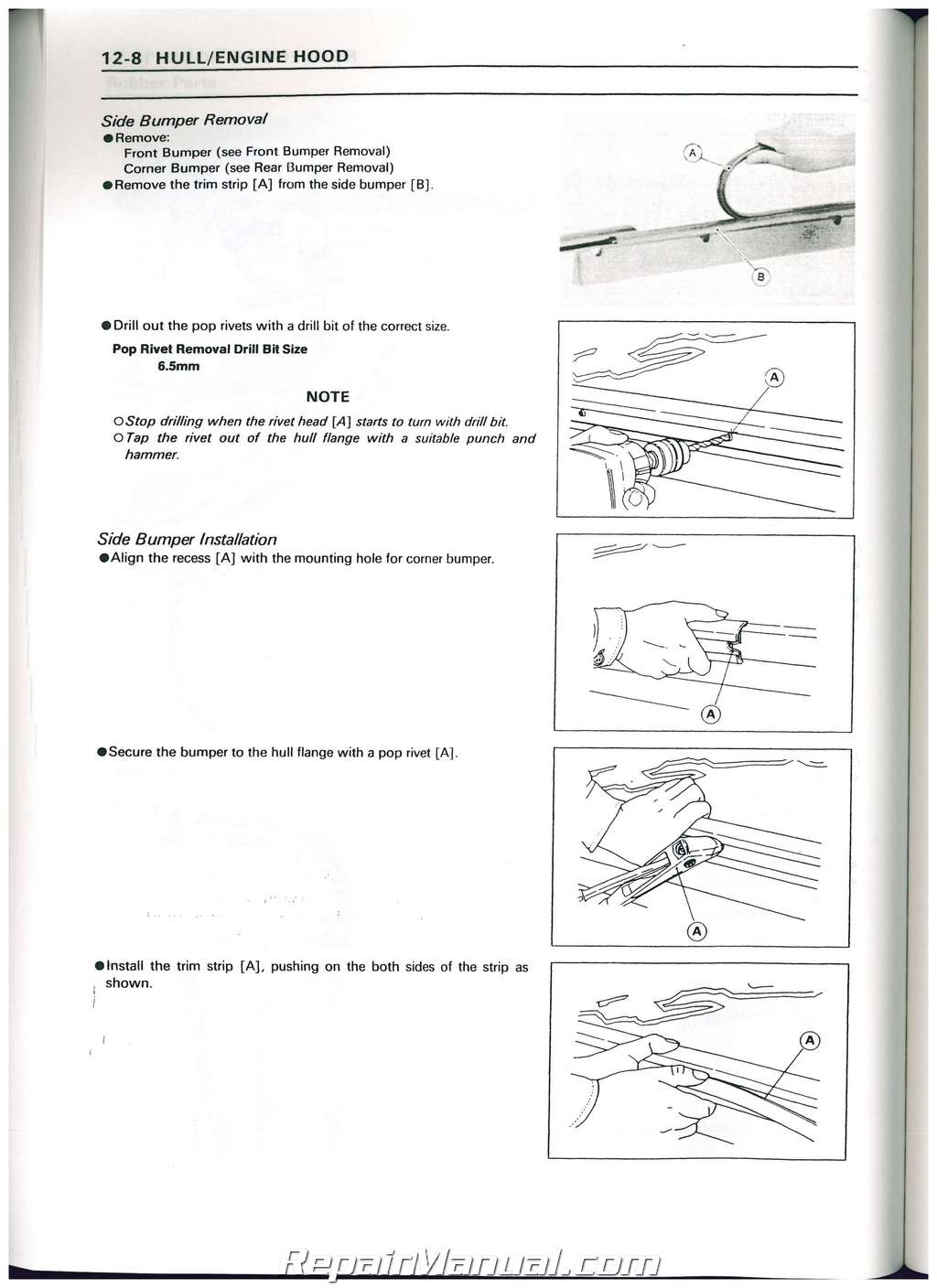 hight resolution of 1996 2002 kawasaki 1100 zxi 1999 1100 stx jet ski factory service manual zxi 1100 engine 2000 kawasaki zxi 1100 wiring diagram