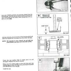 Bobcat 863 Parts Diagram 2008 Subaru Impreza Radio Wiring In Addition 873 15c Auger
