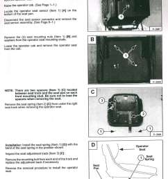 763 bobcat wiring diagram bobcat 751 753 763 773 includes h series for 753 service 743 [ 1024 x 1392 Pixel ]