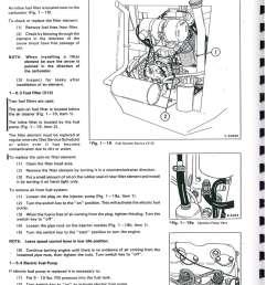 bobcat 310 313 371 service manual bobcat 873 wiring diagram bobcat 310 wiring schematic [ 1024 x 1325 Pixel ]