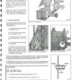 bobcat 310 313 371 service manualbobcat 310 wiring schematic 3 [ 1024 x 1325 Pixel ]