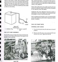 ford 555a 555b 655a tractor loader backhoe printed service manual rh repairmanual com wiring diagram  [ 1024 x 1347 Pixel ]