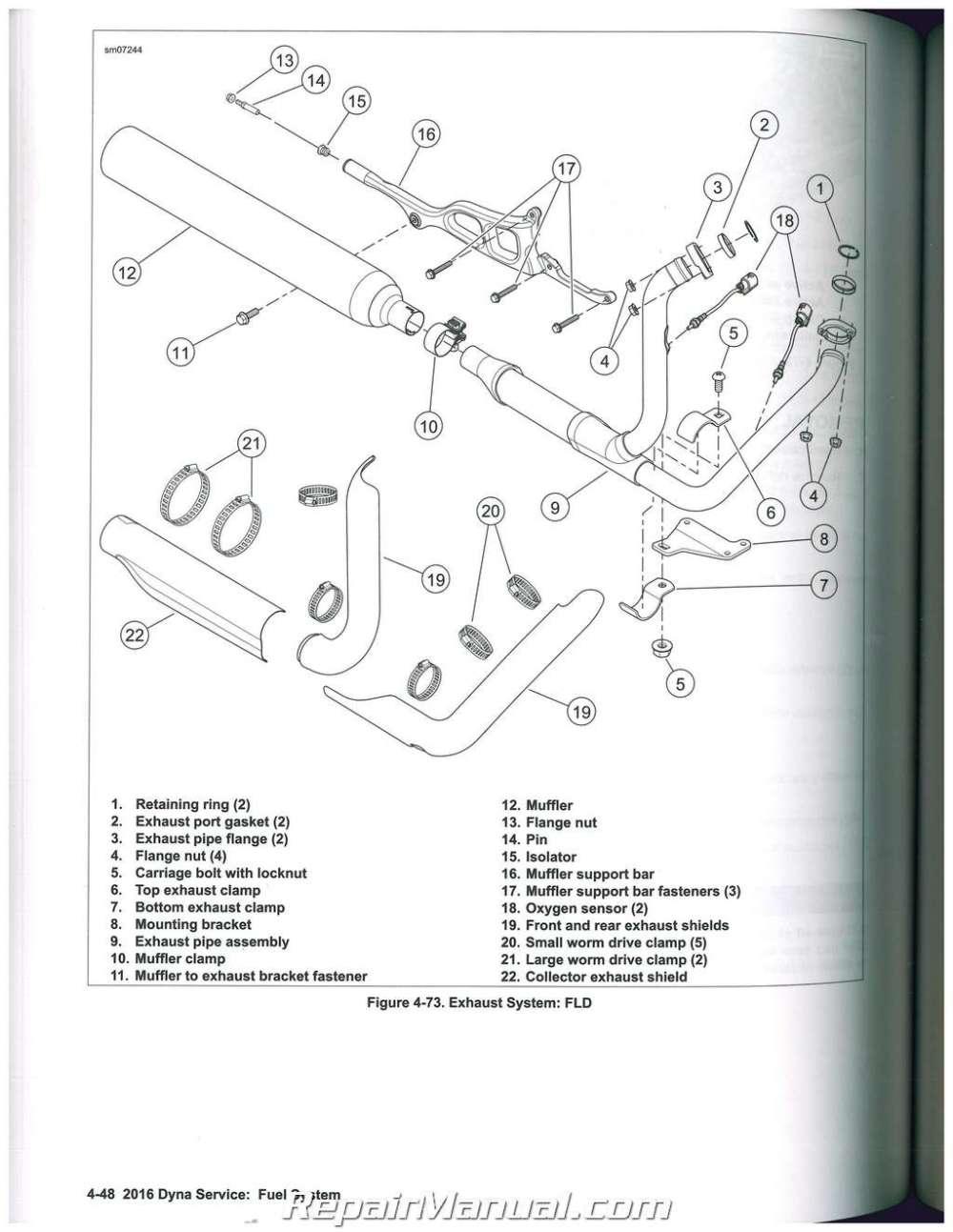 medium resolution of harley motorcycle engine part diagram