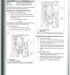 harley davidson softail owners manuals mybikemanuals [ 1024 x 1325 Pixel ]