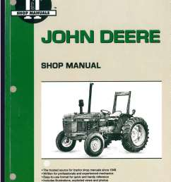 john deere 2150 2555 tractor workshop manual john deere wiring harness diagram john deere 2150 wiring diagram [ 1024 x 1347 Pixel ]