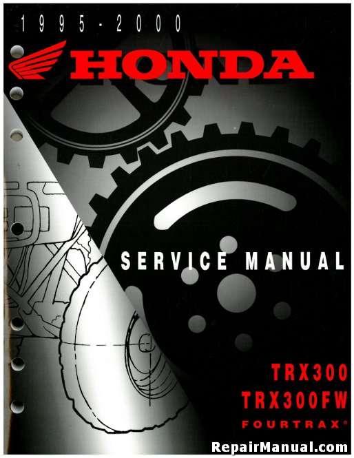 Honda Trx 300 Wiring Diagram Additionally Cb350 Wiring Diagram
