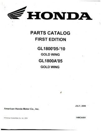 1974-1977 Honda CB250 CB360 CJ250T CL360 CJ360 Motorcycle