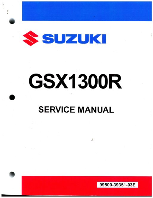 Suzuki Gsx R 750 Wiring Diagram Additionally Honda Motorcycle Wiring