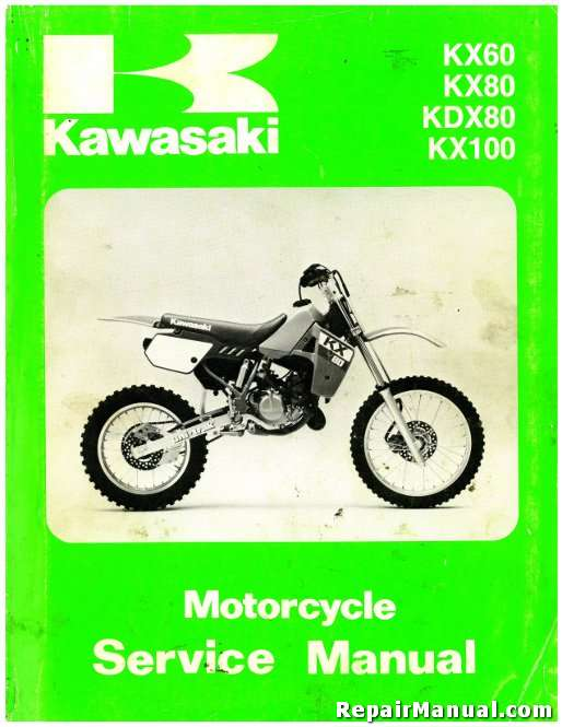Kawasaki Generator Parts Diagram On Wiring Diagram 1978 Kawasaki 100