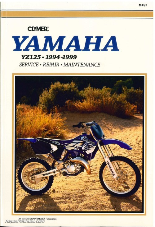 small resolution of 1994 1999 yamaha