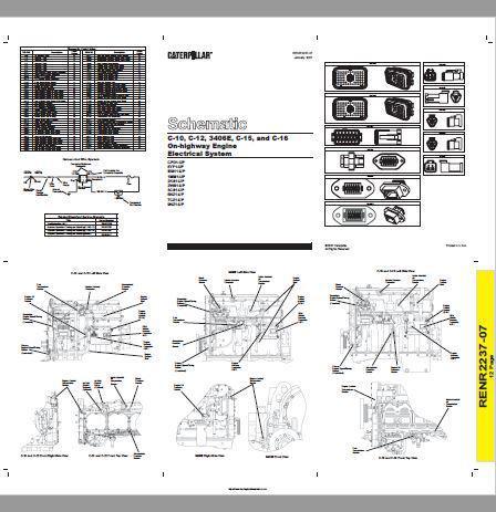 Citroen C15 Complete Workshop Service Repair Manual 2004