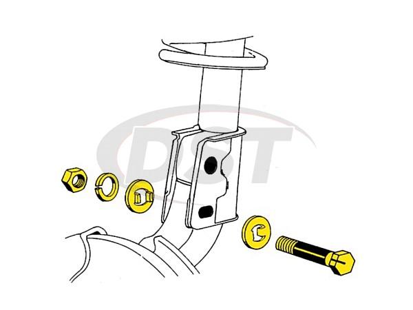 Download 2000 LASABRE Service and Repair Manual « Repair