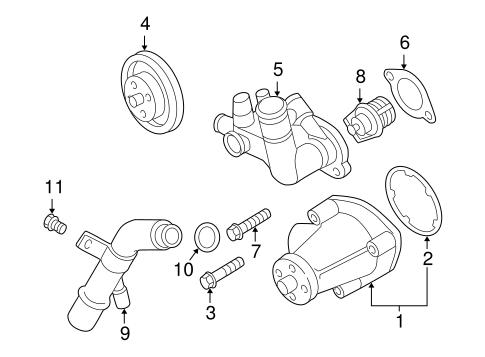 Download MAZDA DRIFTER Service Repair Manual 1999 ONWARD