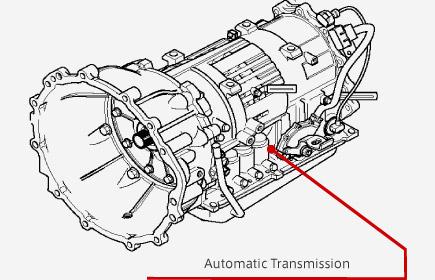 Download Mitsubishi L200 Service Repair Manual