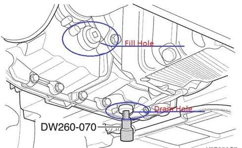 Download SUZUKI FORENZA 2004-2008 Service Repair Manual