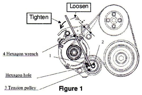 Download Suzuki Grand Vitara 1999 Workshop Service Repair