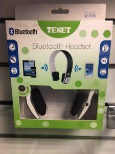sale headset