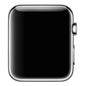 Apple Watch Series 2 Reparatur Sofort by repairNstore