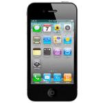 iPhone 4S Reparatur