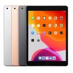 iPad (7. Generation) Jahr: 2019 Model: (A2197, A2200, A2198)