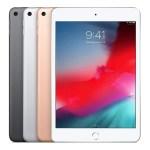 iPad mini 5 Jahr: 2019 Model: (A2133, A2124, A2125, A2126)