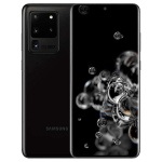 Samsung S20 Ultra (SM-G988B)