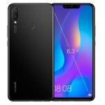 Huawei P Smart Plus 2019 Reparatur