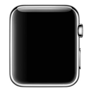 Apple Watch Series 1 Reparatur Sofort by repairNstore