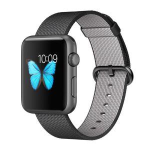 Apple Watch Reparatur Schnell und Einfach by repairNstore