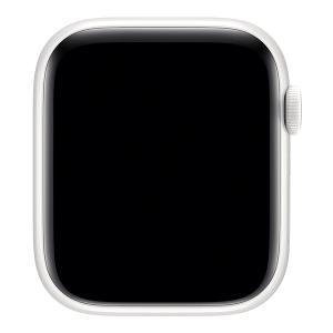 Apple Watch Reparatur Sofort by repairNstore