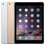 iPad Air 2 Jahr: Ende 2014 Model: (A1566, A1567)