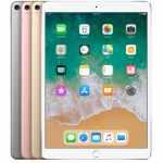 iPad Pro (10,5
