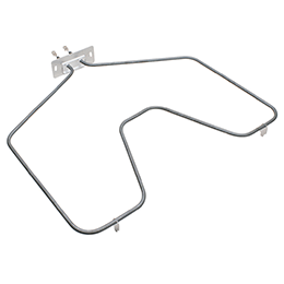 westinghouse oven element wiring diagram 4 flat stpm order general electric ps249466 oem equivalent range bake ge replacement rp1032