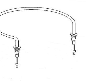 Order Whirlpool DW3681 Dishwasher Heat Element Replacement